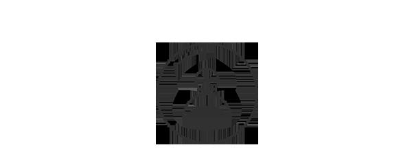 KAT Zertifizierung (Kontrollierte alternative Tierhaltung) – LACON ...