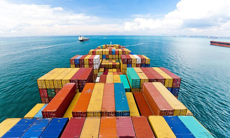 LACON als Bio-Kontrollstelle auch für Export-Produkte nach Japan ...