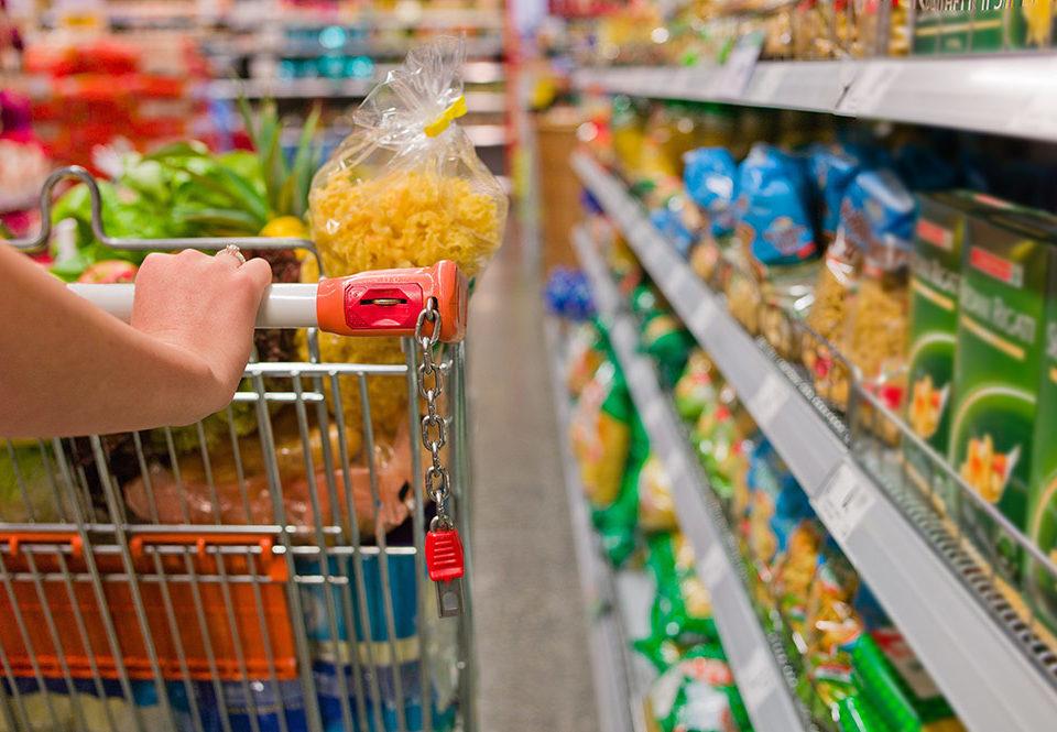 Veranstaltungen – LACON Institut | Lebensmittelzertifizierung Öko ...