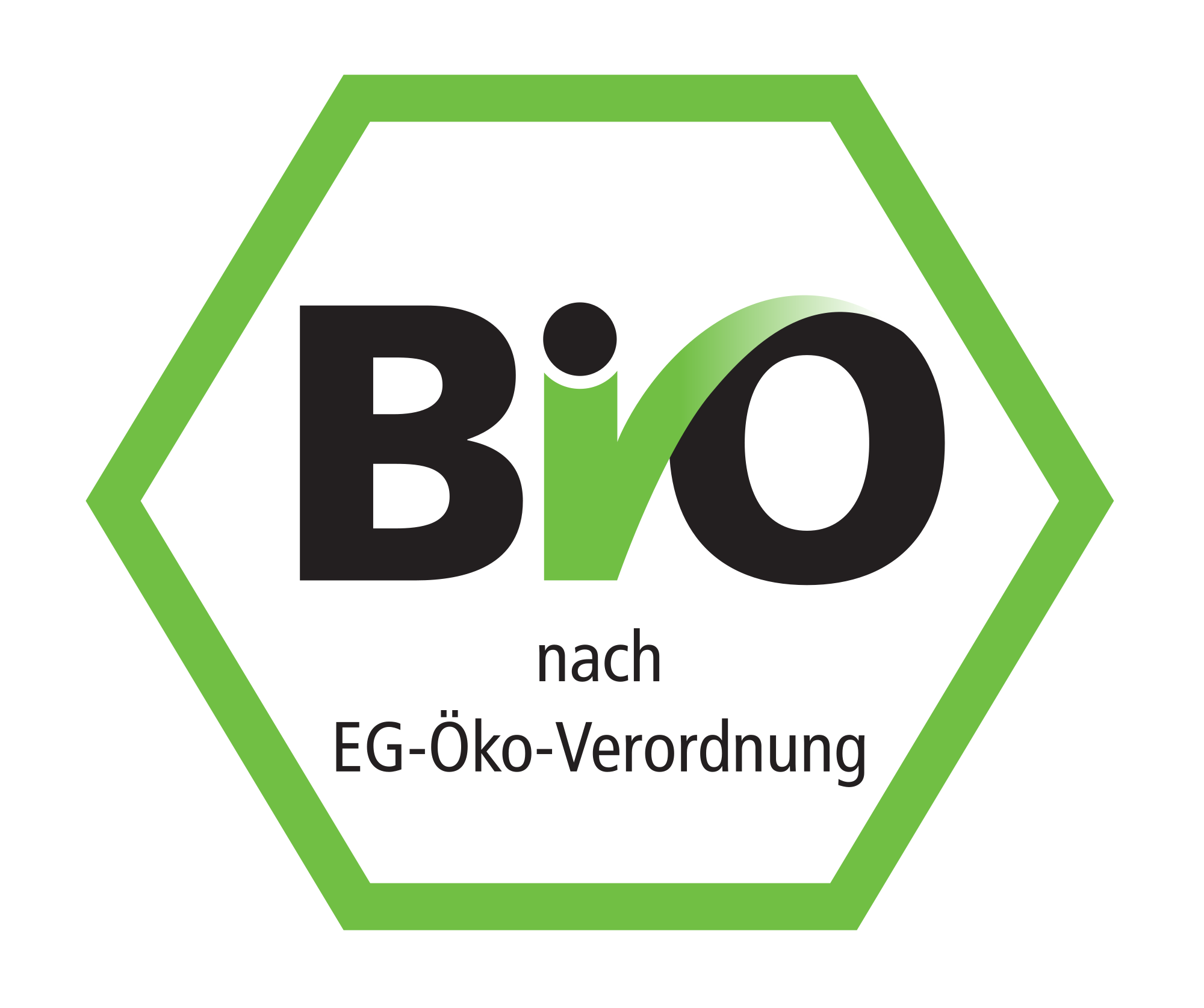 Organic Farming Lacon Institut Lebensmittelzertifizierung Ko