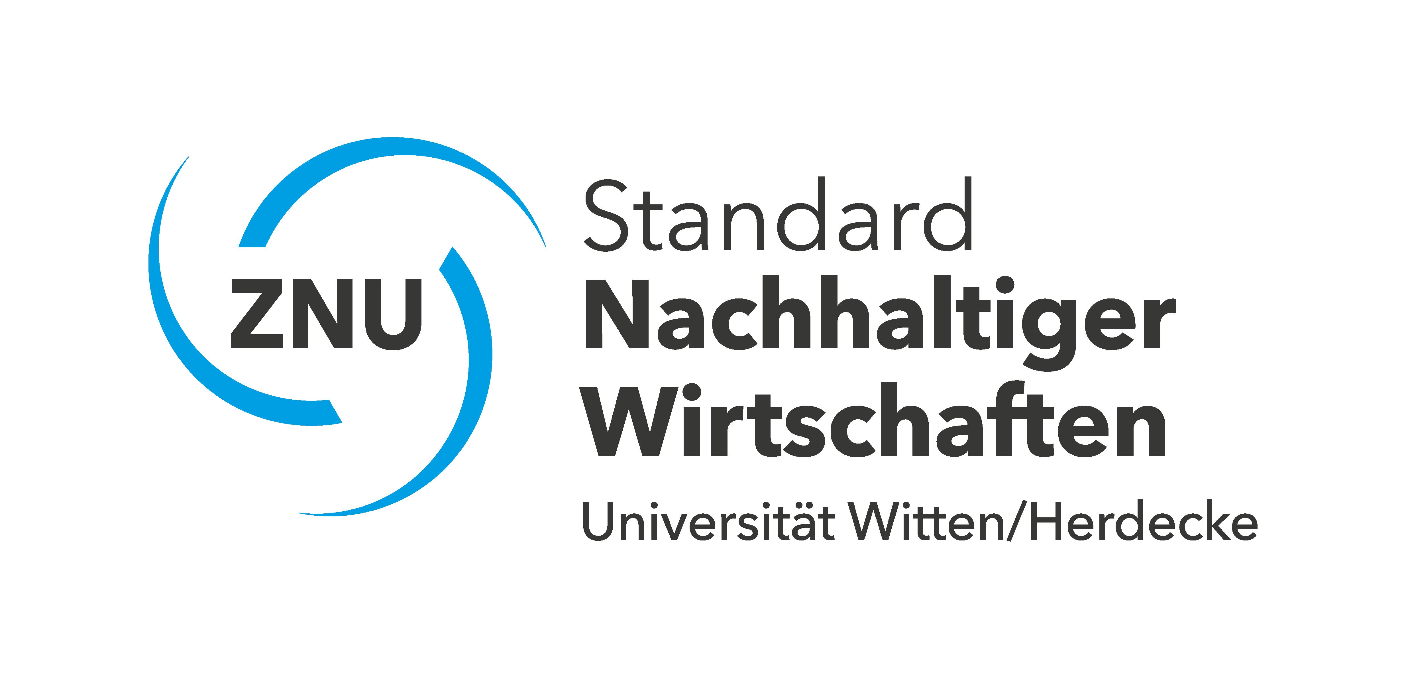 ZNU_Standard-Label