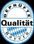 GQ_Webseite_Logo-120x153